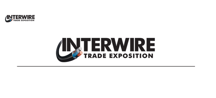 interwire wire events a complete calendar of events for the wire & cable Wire Harness Assembly at bayanpartner.co
